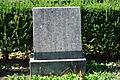 2015-09-16 GuentherZ Wien11 Zentralfriedhof Russischer Heldenfriedhof (013).JPG