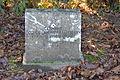 2015-12-28 GuentherZ Wien22 StammersdorferZentralfriedhof Russischer Soldatenfriedhof (15).JPG