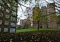 2015-London-Woolwich, Morris Walk Estate 11.jpg