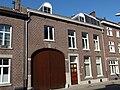 20150312 Maastricht; Calvariestraat 05.jpg