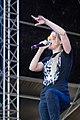 20150612-002-Nova Rock 2015-Guano Apes-Sandra Nasić.jpg
