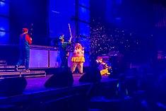 2015332234717 2015-11-28 Sunshine Live - Die 90er Live on Stage - Sven - 1D X - 0808 - DV3P8233 mod.jpg