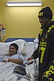2015 Army All-American Bowl 141230-A-NN051-944.jpg