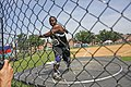 2015 Department Of Defense Warrior Games 150623-A-XY211-058.jpg