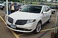 2015 Lincoln MKT (26725365793).jpg