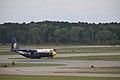 2015 MCAS Beaufort Air Show 041115-M-CG676-195.jpg