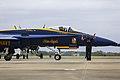 2015 MCAS Beaufort Air Show 041215-M-CG676-207.jpg