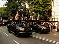 2015 National Day Parade, Kuala Lumpur AB10.JPG