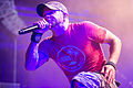 2015 RiP All That Remains - Philip Labonte by 2eight - DSC6998.jpg