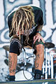 2015 RiP Lamb of God - Randy Blythe by 2eight - DSC5191.jpg