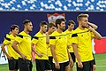 2015 UEFA Super Cup 9.jpg