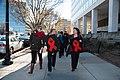2015 World AIDS Day HUD Walk (23504162172).jpg