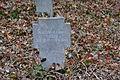 2016-03-12 GuentherZ (121) Asparn an der Zaya Friedhof Soldatenfriedhof Wehrmacht.JPG