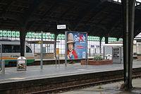 2016-03-31 Bahnhof Görlitz by DCB–3.JPG