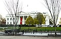 2016.12.01 World AIDS Day at The White House, Washington, DC USA 09203 (31317160446).jpg