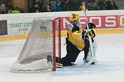 20160103 VIC vs KAC Nathan Lawson 3764.jpg