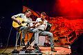 20160429 Bochum Fiddlers Green Ganaim 0172.jpg