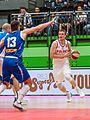 20160812 Basketball ÖBV Vier-Nationen-Turnier 6642.jpg