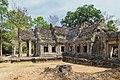2016 Angkor, Preah Khan (12).jpg