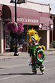 2016 Auburn Days Parade, 122.jpg