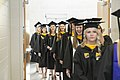 2016 Commencement at Towson IMG 0059 (27115809285).jpg