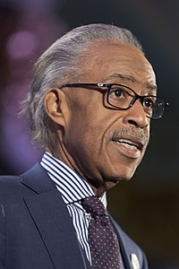 Lists of African Americans - Wikiwand