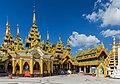2016 Rangun, Pagoda Szwedagon (140).jpg