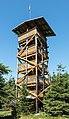 2016 Wieża widokowa na Czernicy 7.jpg