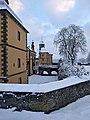 2017-01-16 Schloss Eringerfeld, Geseke (NRW) 03.jpg