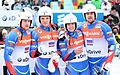 2017-02-05 Teamstaffel Russland by Sandro Halank.jpg
