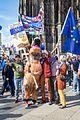 2017-04-02-Pulse of Europe Cologne-0502.jpg