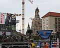 2017-06-16 Smart Beach Tour 2017 in Dresden by Sandro Halank–085.jpg