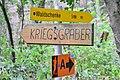 2017-07-08 GuentherZ (31) Oberretzbach Kriegsgraeber Tafel.jpg