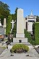 2017-08-147 250 Friedhof Hietzing - Anna Strauss.jpg
