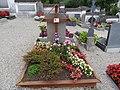2017-09-10 Friedhof St. Georgen an der Leys (325).jpg