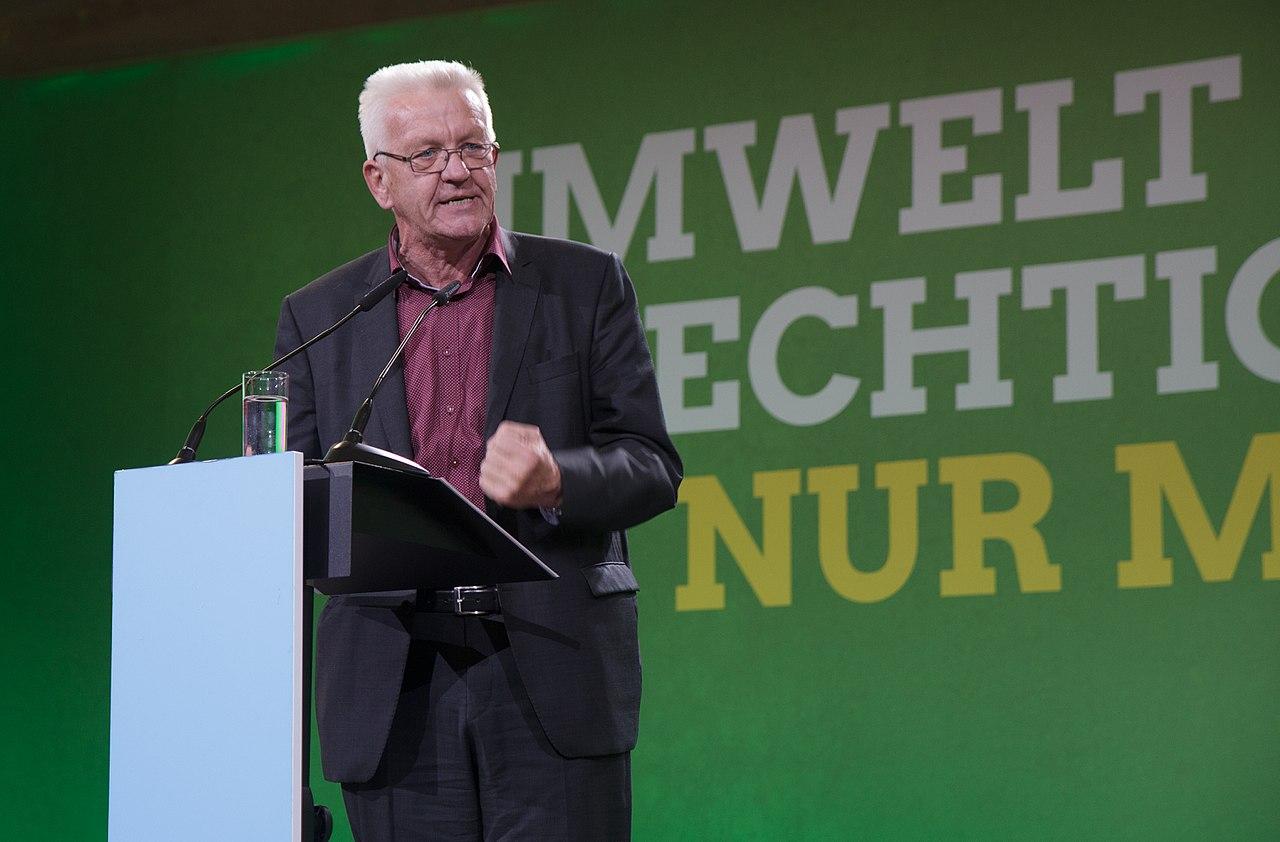 2017-09-17 Winfried Kretschmann by Olaf Kosinsky-15.jpg