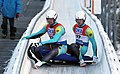 2017-12-01 Luge Nationscup Doubles Altenberg by Sandro Halank–018.jpg