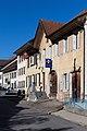 2017-Malleray-Alter-Dorfteil.jpg