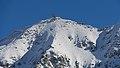 2017.01.21.-23-Paradiski-Les Arcs-Col De La Chal--Aiguille Rouge.jpg