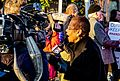 2017.02.13 Hands of DC Protest, Washington, DC USA 00761 (32772479751).jpg