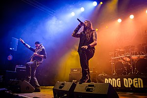 20170714 Neukirchen-Vluyn Dong Iced Earth 0306 Iced Earth.jpg