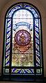 20170819 111731 Díszüveg ablak a kecskeméti ferences templomban.jpg