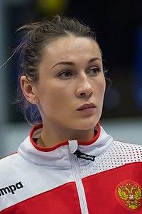 20170930 AUT-RUS Yulia Managarova 850 0292.jpg