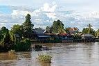20171121 Don Det Laos 3754 DxO.jpg