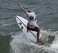 2017 ECSC East Coast Surfing Championships Virginia Beach (36959620781).jpg