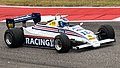 2017 FIA Masters Historic Formula One Championship, Circuit of the Americas (37152910843).jpg