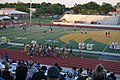 2017 Lone Star Conference Outdoor Track and Field Championships 69 (men's 5000m finals).jpg