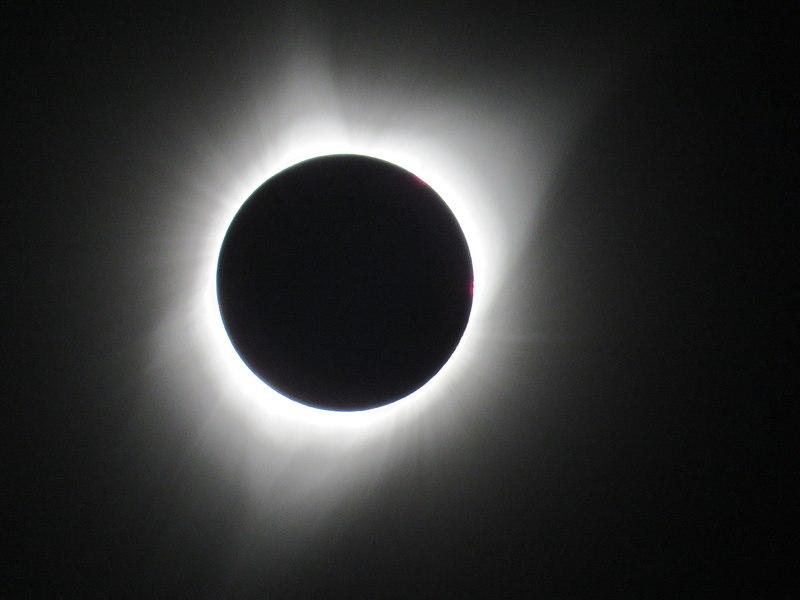 2017 Solar Eclipse Weiser Idaho.jpg