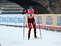 2018-01-13 FIS-Skiweltcup Dresden 2018 (Prolog Frauen) by Sandro Halank–020.jpg