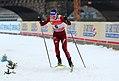 2018-01-13 FIS-Skiweltcup Dresden 2018 (Prolog Frauen) by Sandro Halank–022.jpg